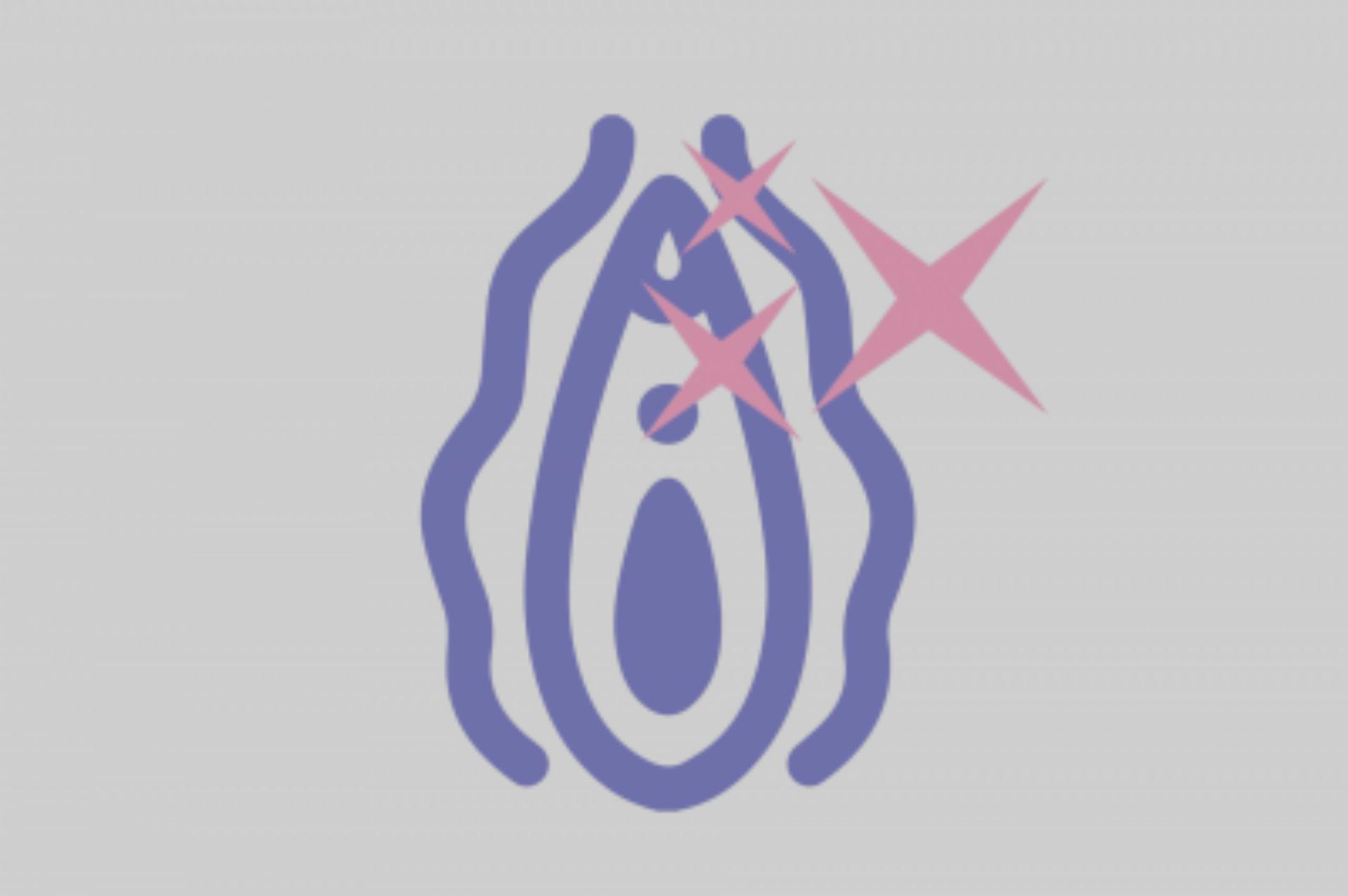dolor durante el sexo