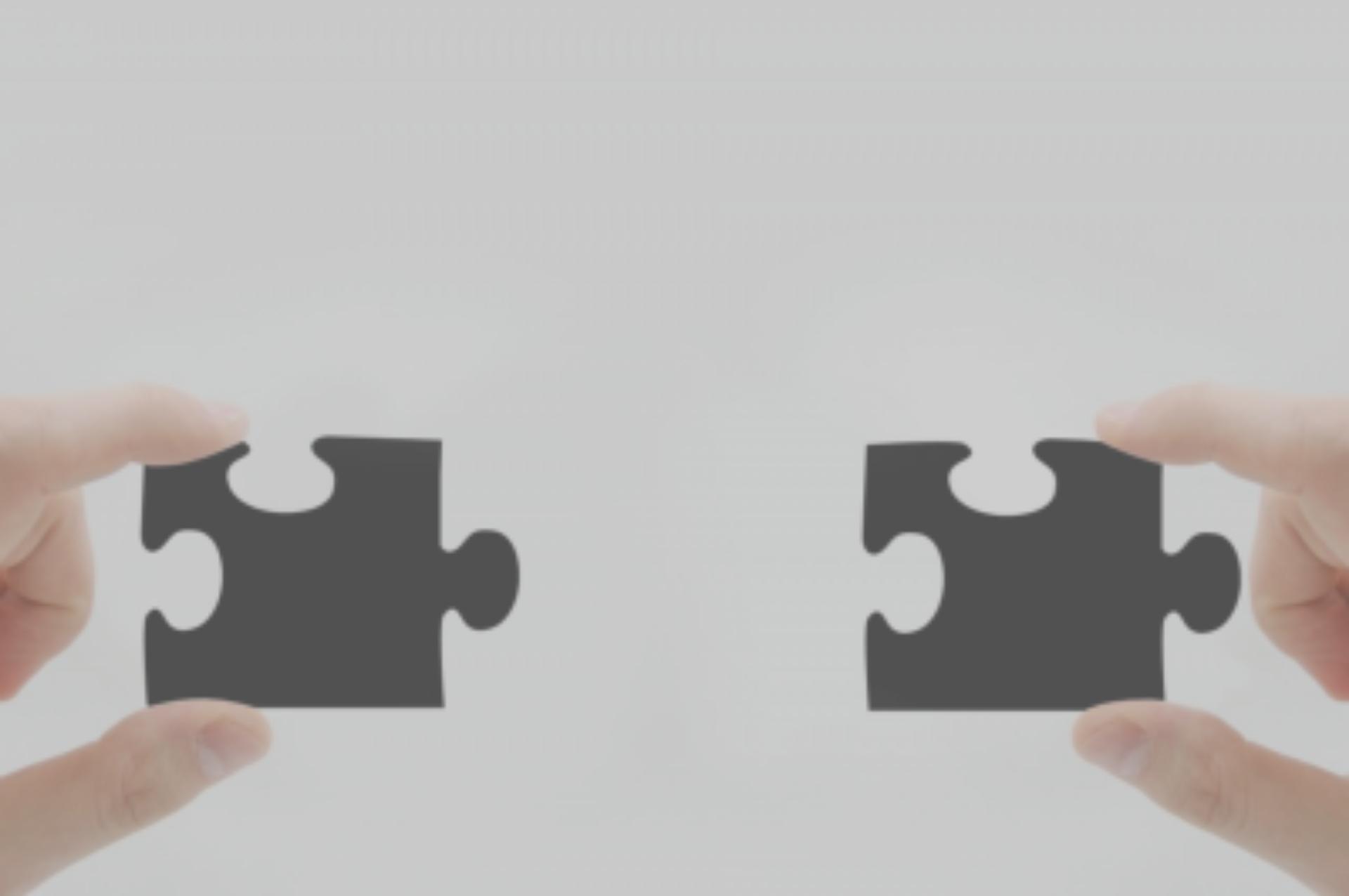 diferencias sildenafil y tadalafil