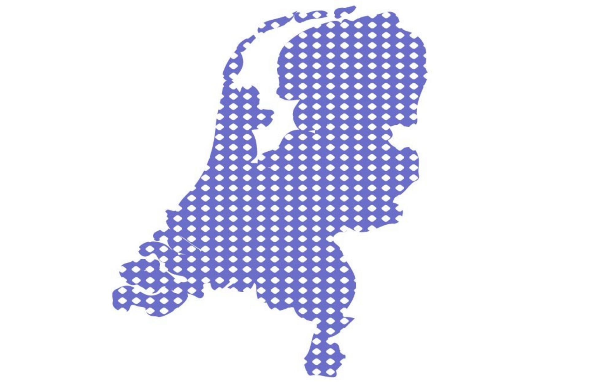 holandeses que usan Viagra
