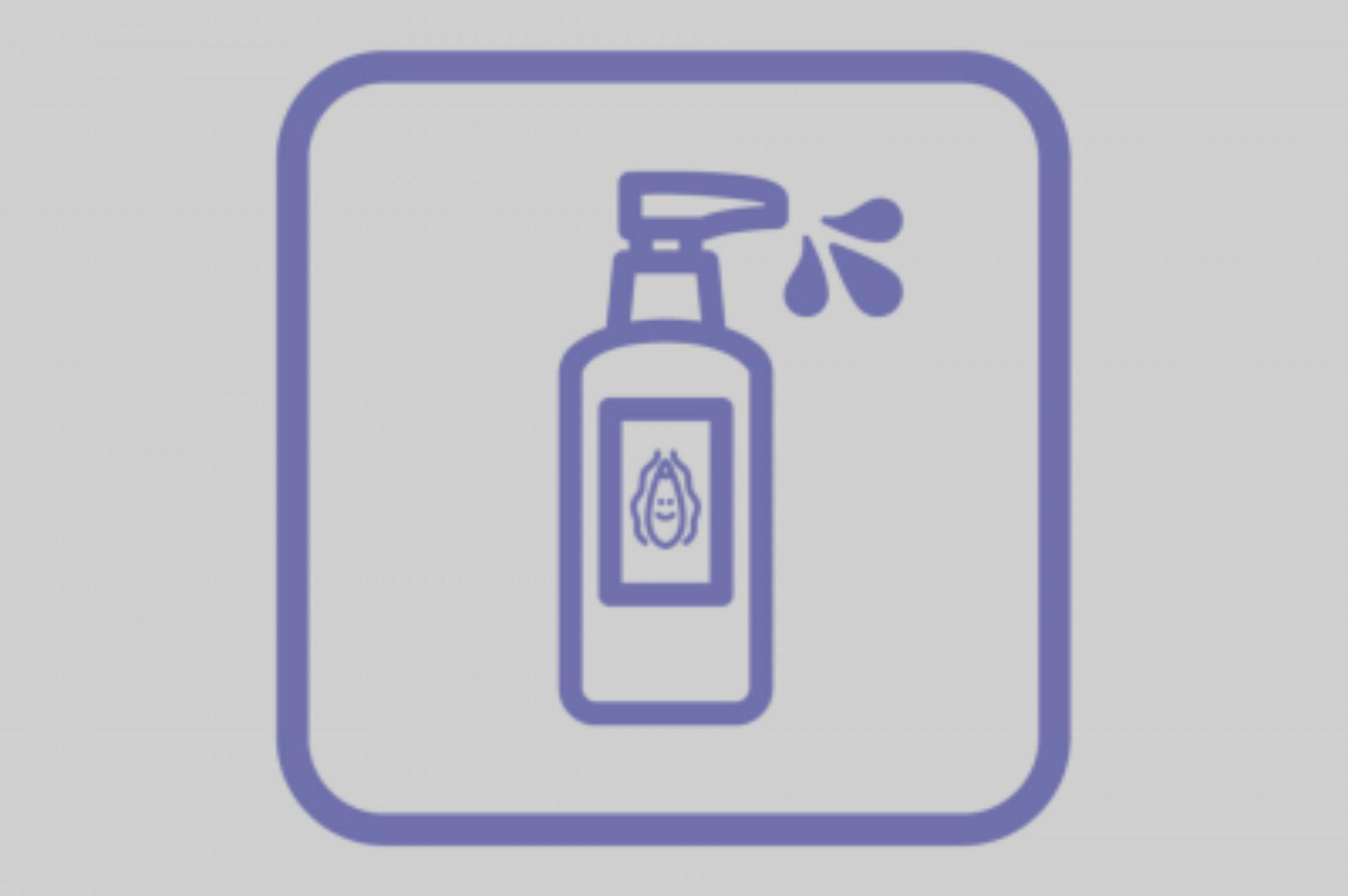 consejos usar lubricante