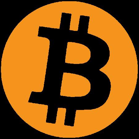 The-bit-logo-e1575819611411-1