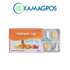 kamagra comprimidos masticables