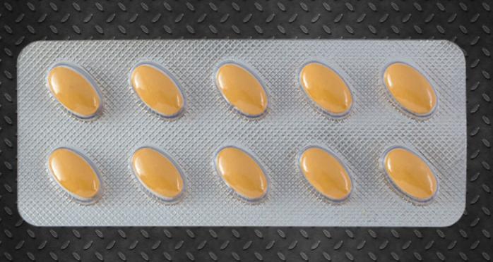 comprar cialis sin receta en farmacia españa