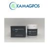 Viagra genérico mactopin
